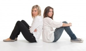 gay and lesbian divorce mediation in los angeles, pasadena, and palm springs