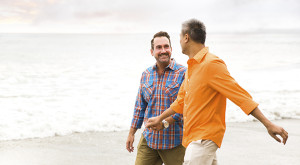same sex divorce mediator in los angeles
