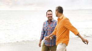 same sex divorce mediator in los angeles