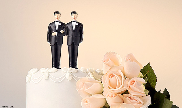 California Court Rules for Ending a Marriage or Domestic Partnership